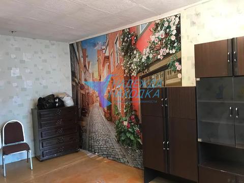 Аренда квартиры, Находка, Ул. Бокситогорская