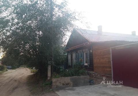 Дом в Забайкальский край, Чита Проезжая ул, 9 (108.0 м)