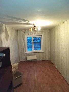 Продажа квартиры, Иркутск, Ул. Авиастроителей