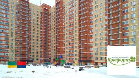 Продажа квартиры, Раменское, Раменский район, Ул. Приборостроителей