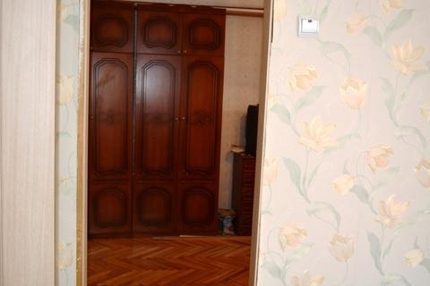 Экономия Вашего времени благодаря тому, что все документы на квартиру, Купить квартиру в Балабаново, ID объекта - 334022068 - Фото 5