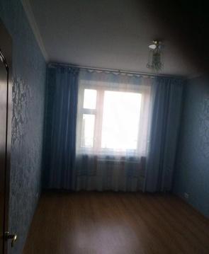 2х комнатная квартира г. Железнодорожный, ул. Московская 10