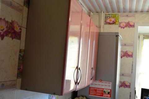 Экономия Вашего времени благодаря тому, что все документы на квартиру, Купить квартиру в Балабаново, ID объекта - 334022068 - Фото 9