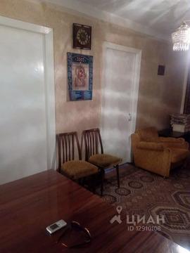 4-к кв. Тверская область, Кимры ул. Кириллова, 26 (62.0 м)