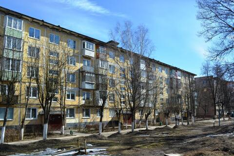 2 150 000 Руб., Квартира для Вас!, Купить квартиру в Балабаново, ID объекта - 333942552 - Фото 2