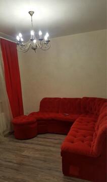 Аренда 2-комнатной квартиры в новом доме на ул.Крылова