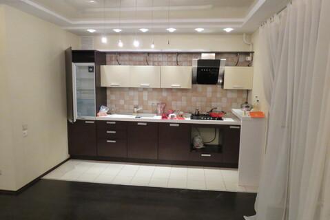 Продам квартиру в Александрове, Купить квартиру в Александрове, ID объекта - 333649090 - Фото 5