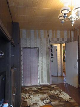 2-к.кв ул.Профсоюзная, Купить квартиру в Наро-Фоминске, ID объекта - 312498635 - Фото 4