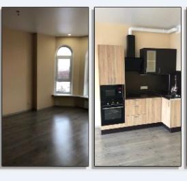 Продается квартира г Тула, пр-кт Ленина, д 66а, Купить квартиру в Туле, ID объекта - 333117231 - Фото 1