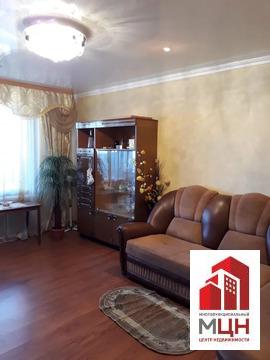 Продается квартира Тверская обл, г Конаково, пр-кт Ленина, д 30