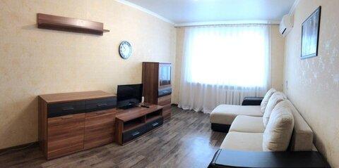 Сдается в аренду квартира г Тула, ул Плеханова, д 141 к 2, Снять квартиру в Туле, ID объекта - 333469013 - Фото 1
