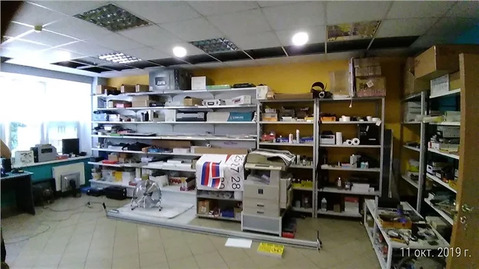 Продажа готового бизнеса, Калининград, Ул. А.Невского