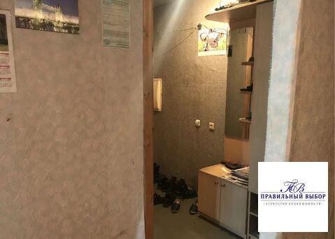 Продам 2к.кв. пр-кт Октябрьский, 8, Купить квартиру в Новокузнецке, ID объекта - 330883603 - Фото 1