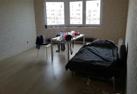 Аренда квартиры, Долгопрудный, Новый Бульвар