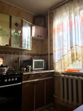 Продам 2-х комнатную квартиру в центре города., Купить квартиру в Новоалтайске, ID объекта - 328982898 - Фото 1