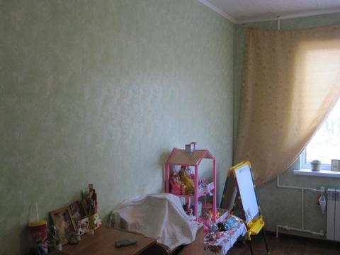 1 199 000 Руб., 1-к в новом доме 2014 с ремонтом, Купить квартиру в Оренбурге, ID объекта - 315871887 - Фото 1