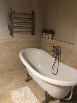 Продается 2-комн. квартира 93 м2, Купить квартиру в Краснодаре, ID объекта - 331077100 - Фото 10