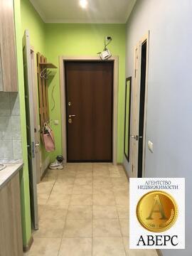 Сдам квартиру, Снять квартиру в Наро-Фоминске, ID объекта - 334134352 - Фото 3