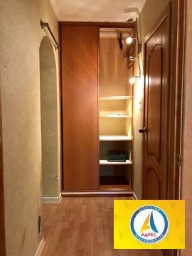 2-к квартира Корнеева, 50, Купить квартиру в Домодедово, ID объекта - 333964039 - Фото 8