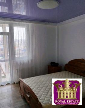 Сдается в аренду квартира Респ Крым, г Симферополь, ул Батурина, д 95