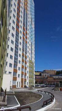 Квартира 3-комнатная Саратов, Новая Набережная, ул Вольская