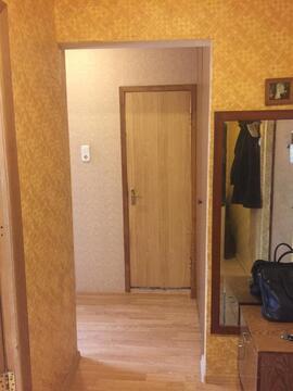 10 150 000 Руб., Квартира в центре Москвы, Купить квартиру в Москве, ID объекта - 333818585 - Фото 6