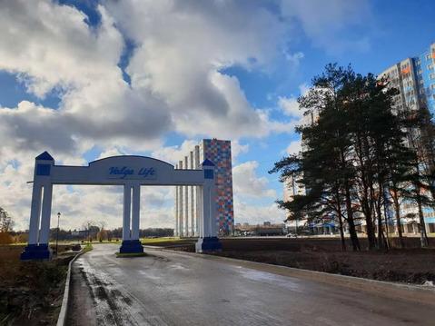 Продажа квартиры, Тверь, Ул. Новочеркасская