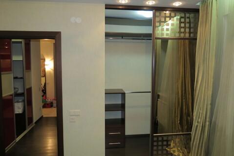 Продам квартиру в Александрове, Купить квартиру в Александрове, ID объекта - 333649090 - Фото 24