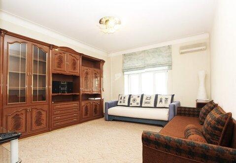 Сдам двухкомнатную квартиру, Снять квартиру в Новоалтайске, ID объекта - 333447162 - Фото 1