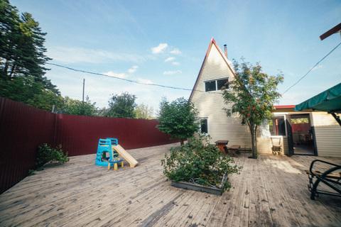 Продам земельный участок, Купить земельный участок в Томске, ID объекта - 202134376 - Фото 3