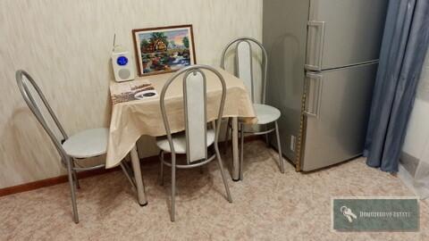 Сдается однокомнатная квартира, Снять квартиру в Домодедово, ID объекта - 333812085 - Фото 3
