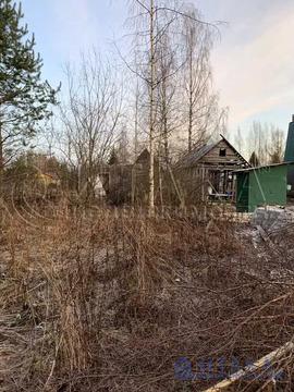 Продажа участка, Лодейнопольский район