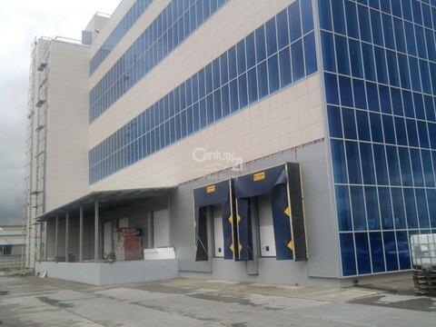 Продажа производственного помещения, Щелковский район, Щелковское .