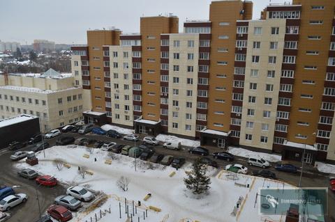 26 000 Руб., Сдается однокомнатная квартира, Снять квартиру в Домодедово, ID объекта - 333641570 - Фото 19
