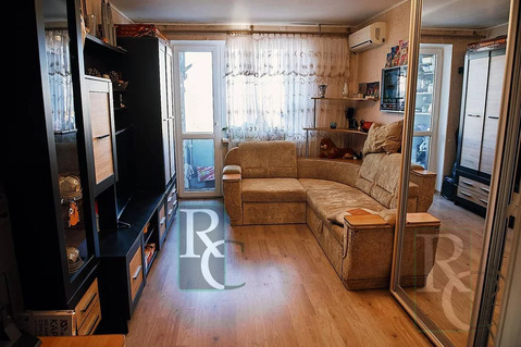 Продажа квартиры, Севастополь, Ул. Маршала Крылова