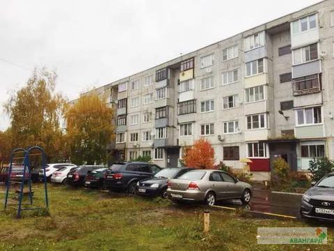 Продается квартира, Электросталь, 65м2