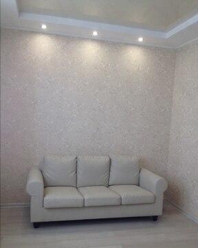 Продам 2к на б-ре Кедровый, 7, Купить квартиру в Кемерово, ID объекта - 329045380 - Фото 1