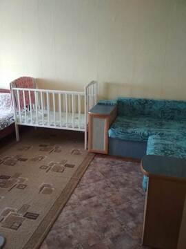 Двухкомнатная квартира в деревне Поповская, Купить квартиру Поповская, Егорьевский район, ID объекта - 333107177 - Фото 3