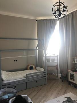 Продается 2-комн. квартира 93 м2, Купить квартиру в Краснодаре, ID объекта - 331077100 - Фото 20