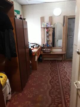 Продажа дома, Улан-Удэ, Ул. Сельская, Купить дом в Улан-Удэ, ID объекта - 504602886 - Фото 1