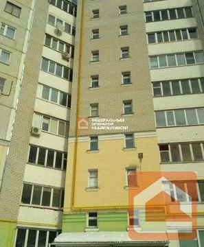 Вторичное жилье, ул. Приборостроительная, 45