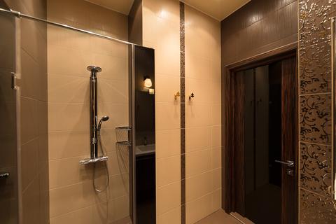 Продажа 2-х этажного пентхауса 184 кв.м., Купить квартиру в Москве, ID объекта - 334514955 - Фото 16