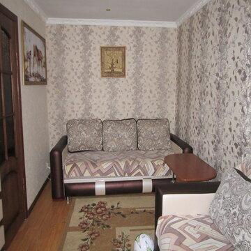 Продаю 2-комнатную квартиру в г. Алексин, Тульская обл., Купить квартиру в Алексине, ID объекта - 317802837 - Фото 2