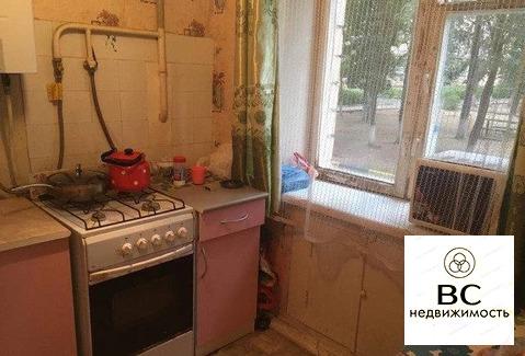 Продам 1-к квартиру, Серпухов г, Физкультурная улица 15