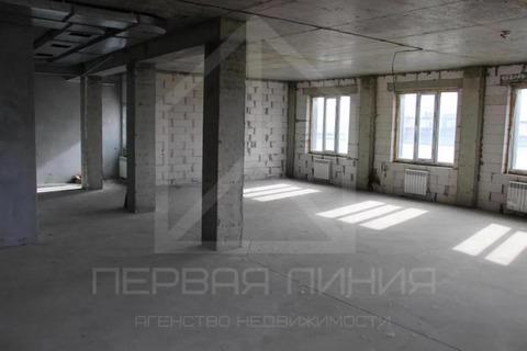 Продажа офиса, Белгород, Богдана Хмельницкого проспект