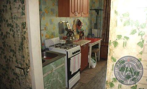 Комната, Галкина, 282, Купить комнату в Туле, ID объекта - 700765105 - Фото 6