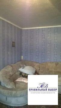 Продам 2к.кв. ул. Клименко, 3, Купить квартиру в Новокузнецке, ID объекта - 328967855 - Фото 1