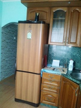 30 000 Руб., Сдаётся трехкомнатная квартира впервые в районе мальково, Снять квартиру в Наро-Фоминске, ID объекта - 317634617 - Фото 1
