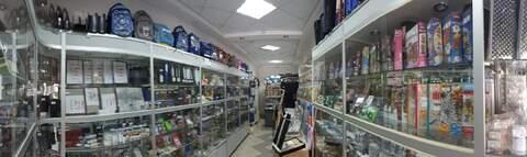 150 000 $, Продам готовый бизнес и в центре города Керчь., Продажа готового бизнеса в Керчи, ID объекта - 100050548 - Фото 1