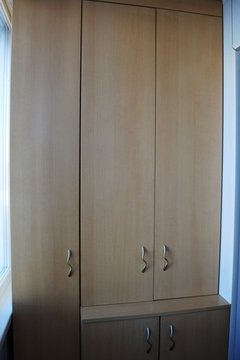 Квартира для Вас, Купить квартиру в Балабаново, ID объекта - 333697169 - Фото 17